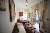 Souad Room