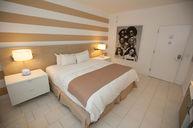 South Beach Room