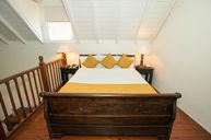 Spa Loft Suite