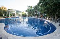 Alux Pool