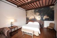Ambra Prestige Room