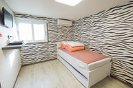 Special Twin Room