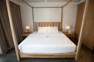 Special Sea View Suite