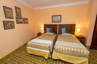 Standard (2 beds)