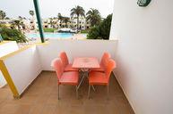 Standard Apartment (PRE-RENOVATION)