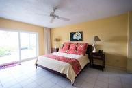 Standard Beachfront King Room