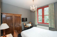 Standard Canal View Room