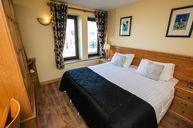Standard Doiuble Room