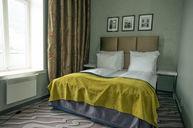 Standard Deluxe Room - 224