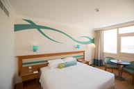 Standard Deluxe Sea Side Room