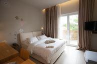 Standard Double Room C2