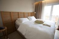 Standard Double Room C5