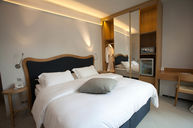 Standard Double Room E7