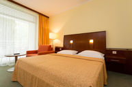 Standard Double Room Extra