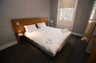 Standard Double Room - Style 2