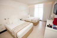 Standard Grand Oasis Room