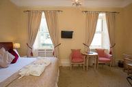 Standard Inland Room