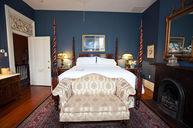 Standard King- Samuel Palmer Room