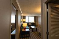 Standard King Suite