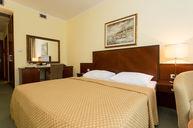 Standard Luxury Double Room
