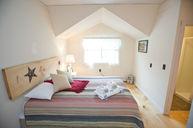 Standard Queen Room - 210