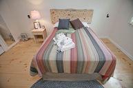 Standard Queen Room - 103