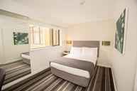 Standard (Refurbished) Room