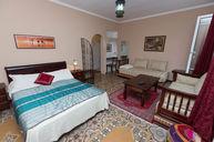 Standard Room 08