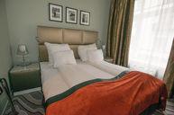 Standard Room - 207