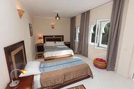 Standard Room 38