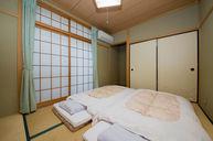 Standard Rate 2 Adult Room