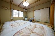 Standard Rate 3 Adult Room