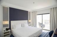 Standard Ria View Room