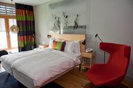 Standard Room - Common