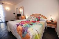 Standard Room Corniglia