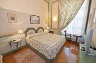 Standard Room (Alternative)