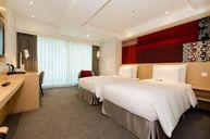 Standard Room-2