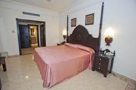 Standard Room #5040