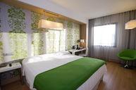 Standard Room #702