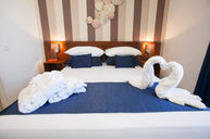 Standard Room in Hotel