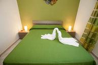 Standard Room in Residence