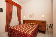 Standard Room (King Sixe)
