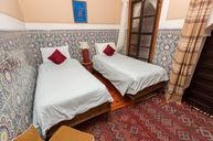 Standard Room Marhaba 8