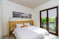 Standard Room (Harris Room)