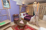Standard Room Marhaba