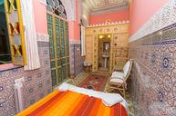Standard Room Tafraout