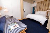 Standard Room (Medium)
