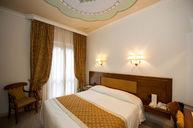 Standard Room (Parquet Floor)