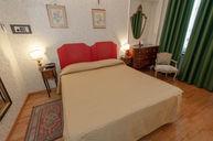 Standard Room with Bidet