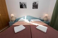 Standard Room with Bathroom